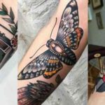 75+ Cool Neo Traditional Tattoo Designs, Ideas & Meaning