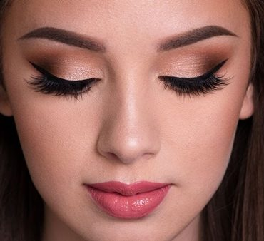 47 Gorgeous Prom Makeup Ideas For 2019