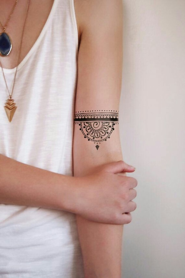 Best Hippie Tattoo Ideas And Designs For Your Next Tattoo