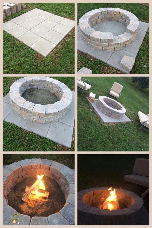 Best DIY Ideas For Your Garden Decoration